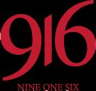 916 Pinot Noir